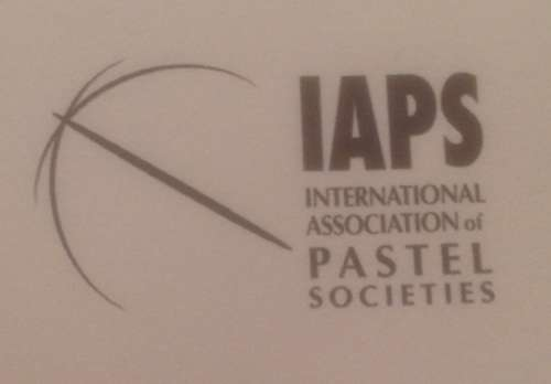 International Association of Pastel Societies